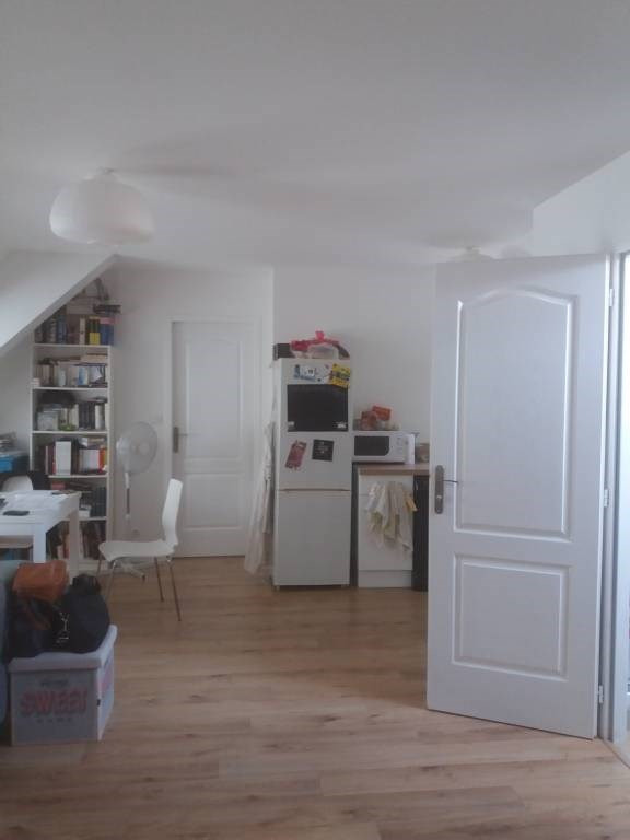 Location appartement Arpajon 745€ CC - Photo 8