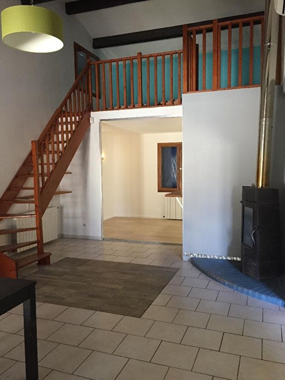 Vente maison / villa Le cailar 304 500€ - Photo 6