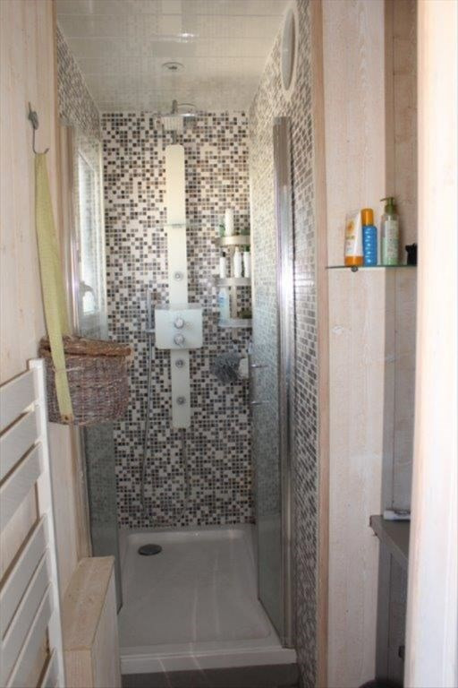 Sale house / villa Chatelaillon plage 446250€ - Picture 5