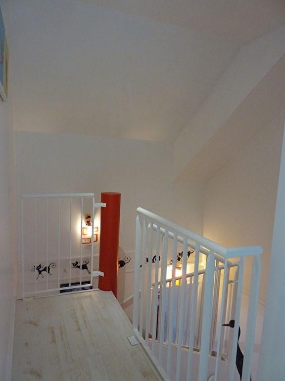 Vente appartement Longjumeau 215000€ - Photo 5
