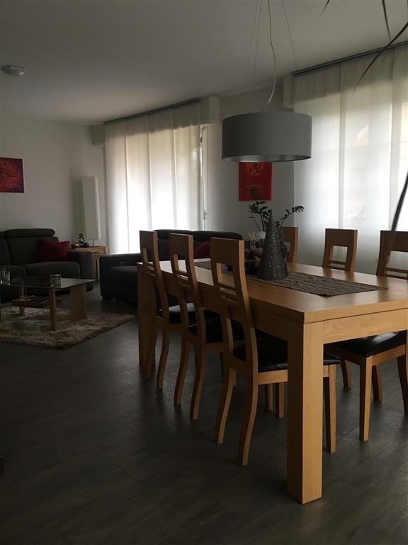 Venta  casa Marckolsheim 290000€ - Fotografía 1
