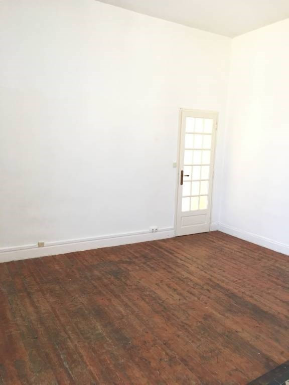 Rental apartment Libourne 490€ CC - Picture 6