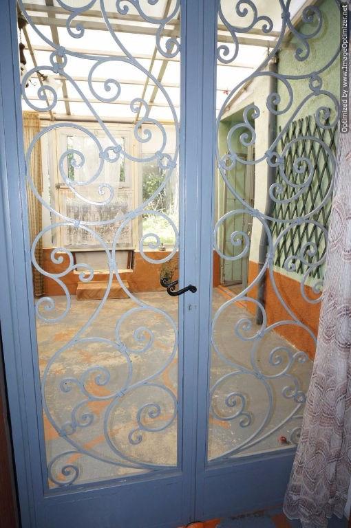 Vente maison / villa Alzonne 69000€ - Photo 6