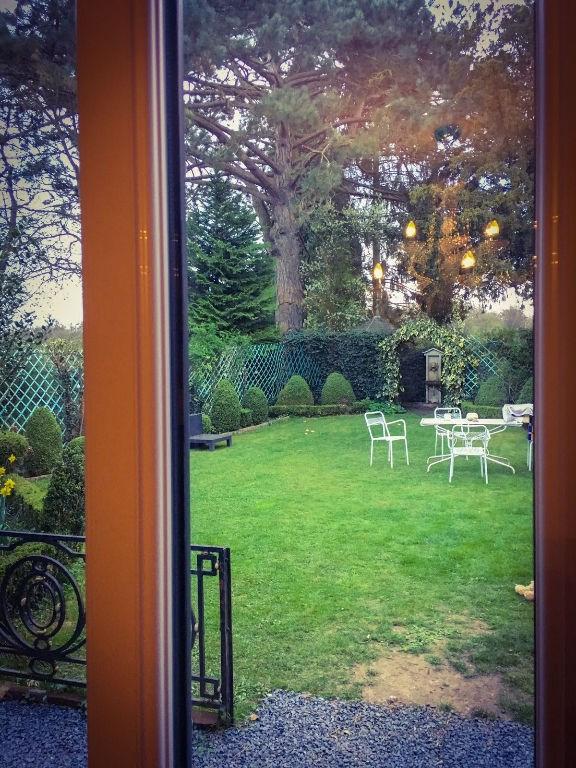 Sale house / villa Les andelys 215000€ - Picture 10