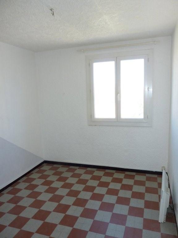 Sale apartment Marseille 9ème 77000€ - Picture 5