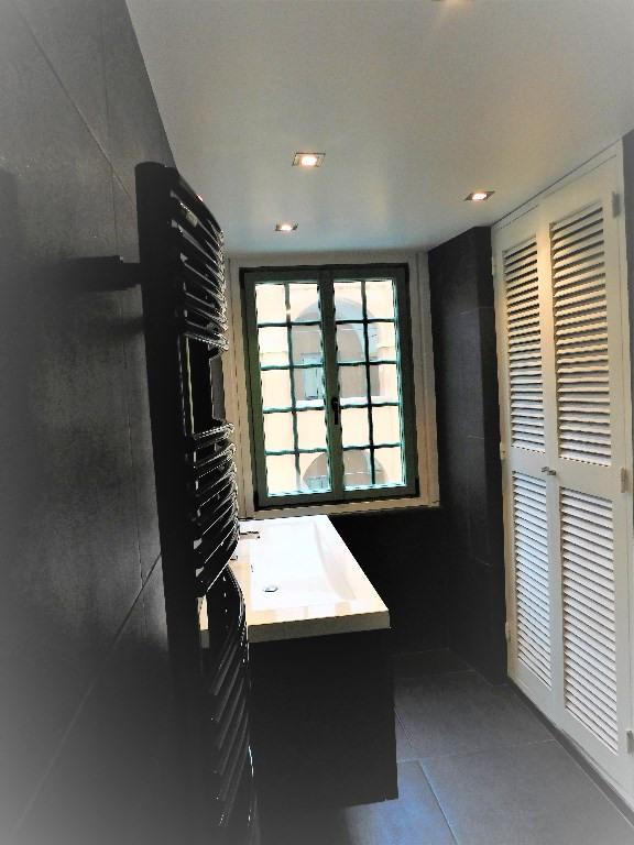 Venta de prestigio  apartamento Nice 820000€ - Fotografía 12