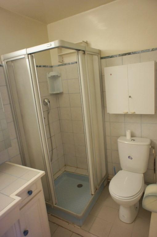 Location appartement Montrouge 935€ CC - Photo 18