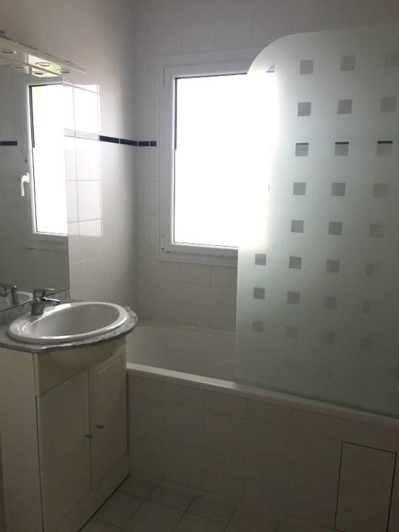 Location appartement Rueil malmaison 1250€ CC - Photo 8
