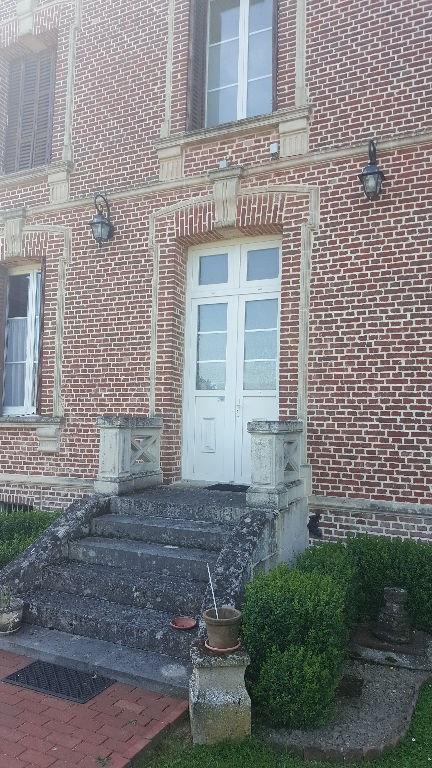 Vente maison / villa Reuil sur breche 396000€ - Photo 4