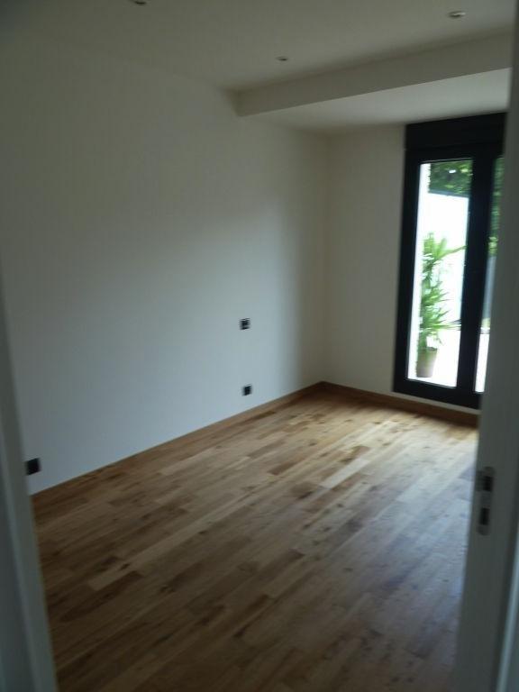 Revenda apartamento Gagny 303500€ - Fotografia 6
