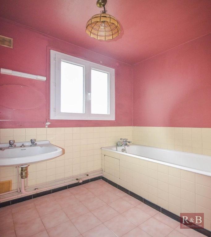 Vente appartement Les clayes sous bois 189000€ - Photo 7