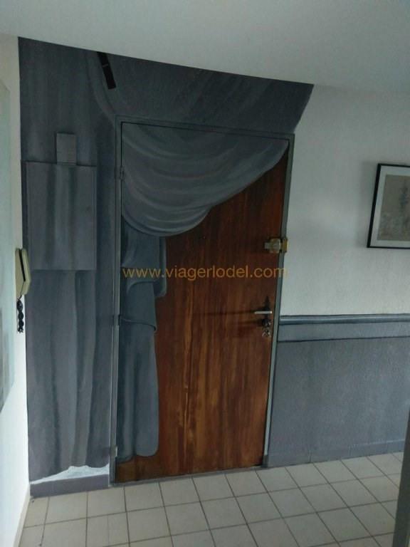 养老保险 公寓 Nîmes 40000€ - 照片 13