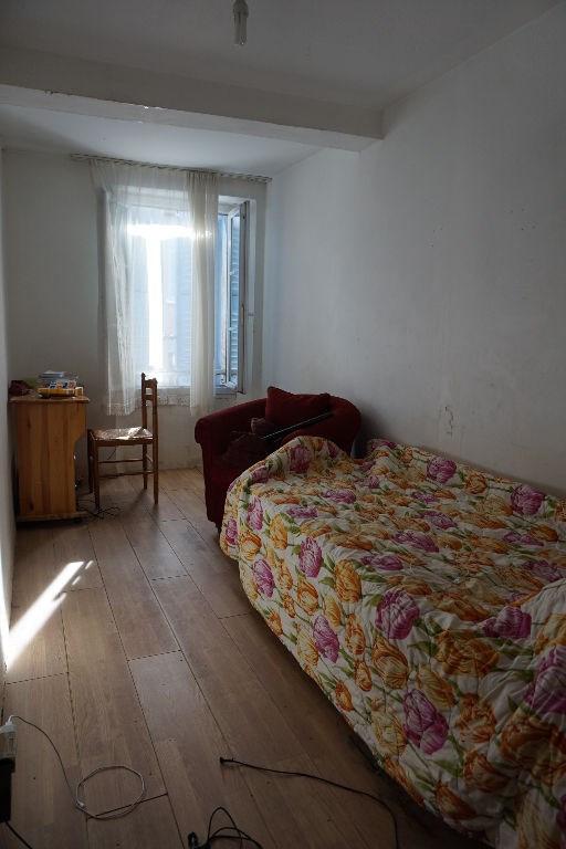 Investeringsproduct  huis Vidauban 210000€ - Foto 2