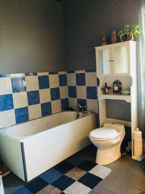 Venta  casa Saugnacq et muret 212000€ - Fotografía 10