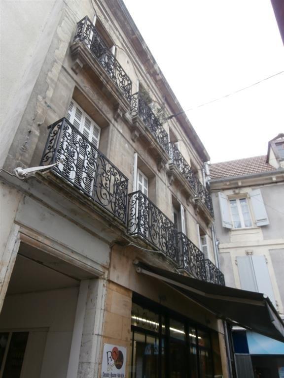 Sale house / villa Bergerac 175750€ - Picture 4