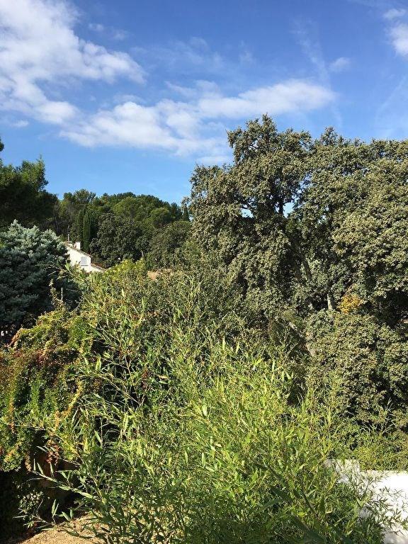 Verkoop van prestige  huis Villeneuve les avignon 740000€ - Foto 12