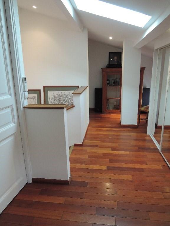 Sale house / villa Seilh 728000€ - Picture 11