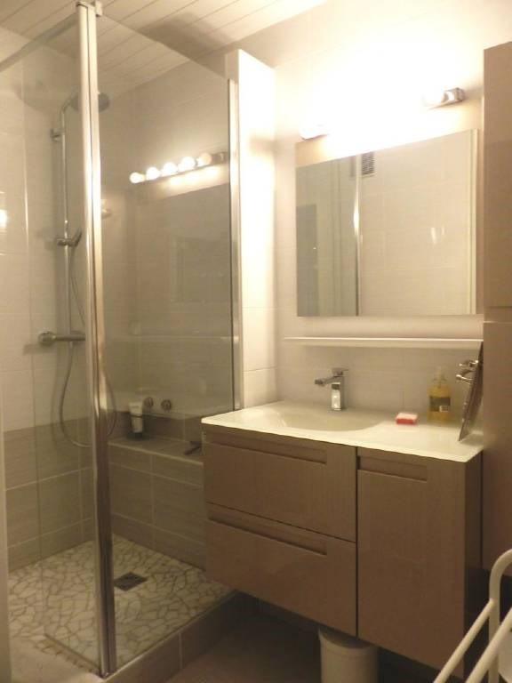 Location appartement Meylan 1150€ CC - Photo 9