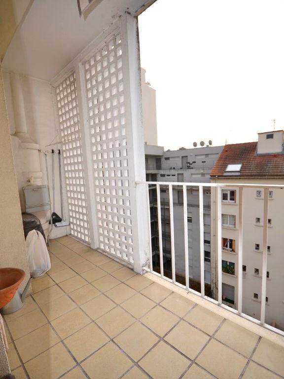 Vente appartement Boulogne billancourt 483000€ - Photo 5