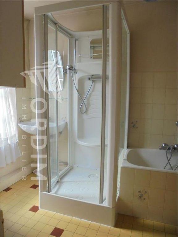 Vente maison / villa Gien 154000€ - Photo 13