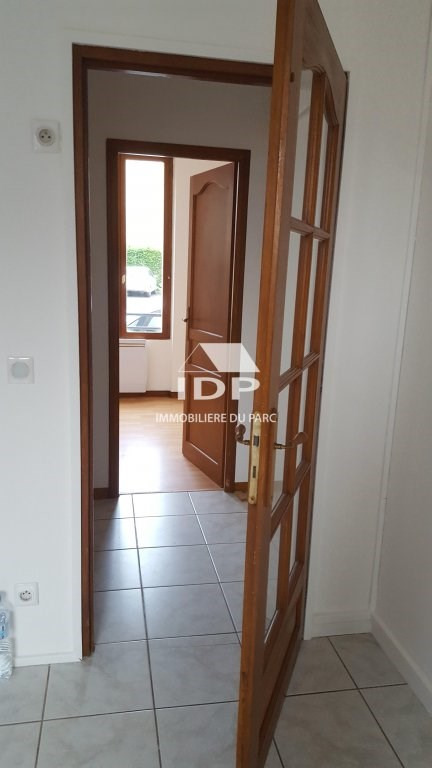 Vente appartement Corbeil-essonnes 106 000€ - Photo 4