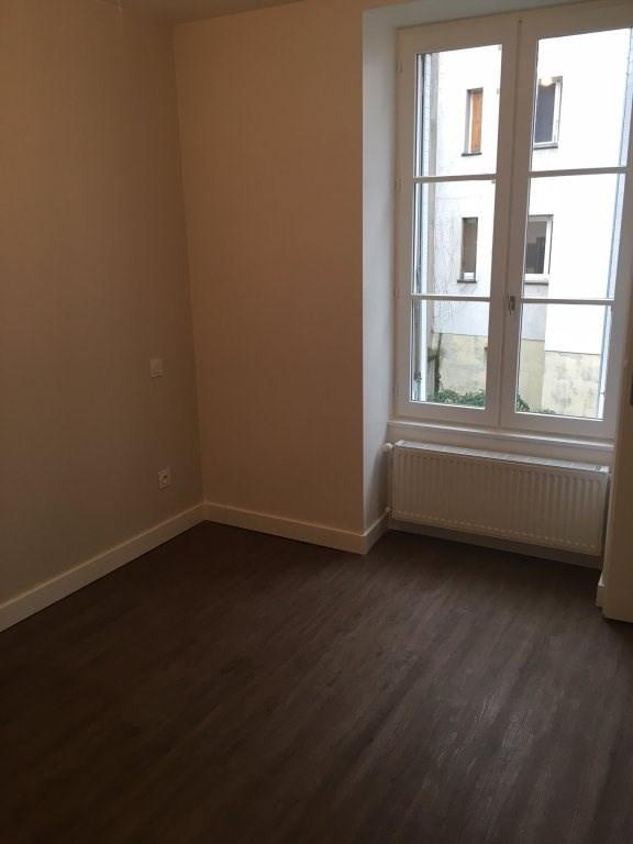 Vente appartement Pont de cheruy 84900€ - Photo 4