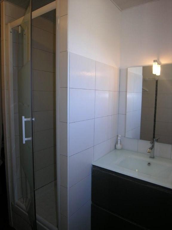 Venta  apartamento Lacanau ocean 122000€ - Fotografía 9