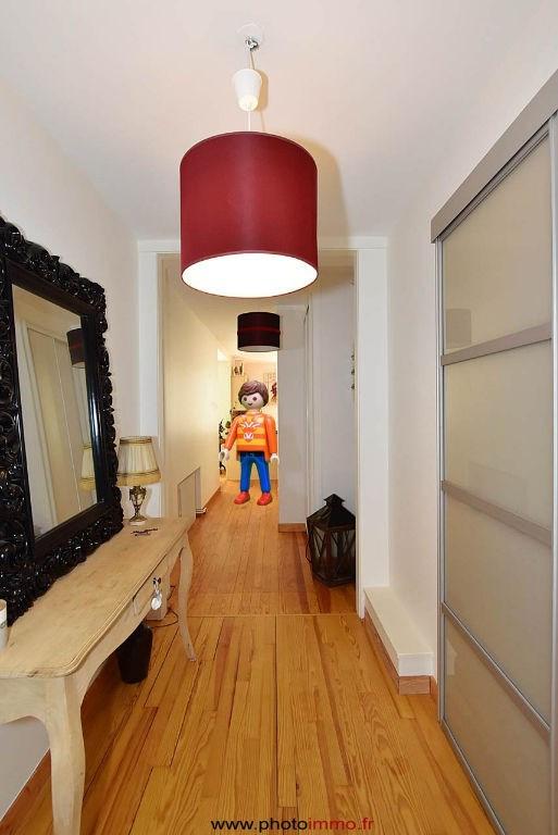 Vente appartement Royat 249000€ - Photo 8