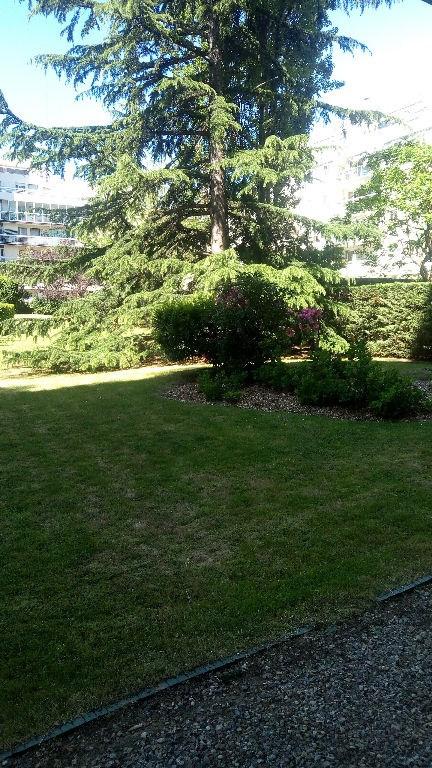 Verkauf wohnung Boulogne billancourt 235000€ - Fotografie 3