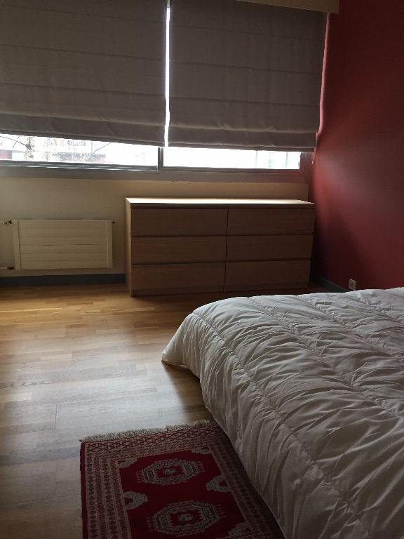 Location appartement Levallois perret 1310€ CC - Photo 3