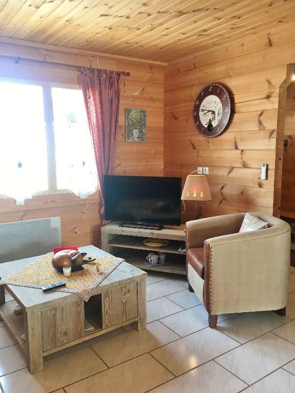 Vente maison / villa Loctudy 190800€ - Photo 9