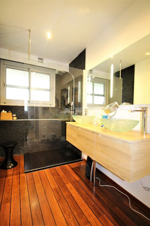 Vente appartement Villeneuve loubet 339000€ - Photo 5