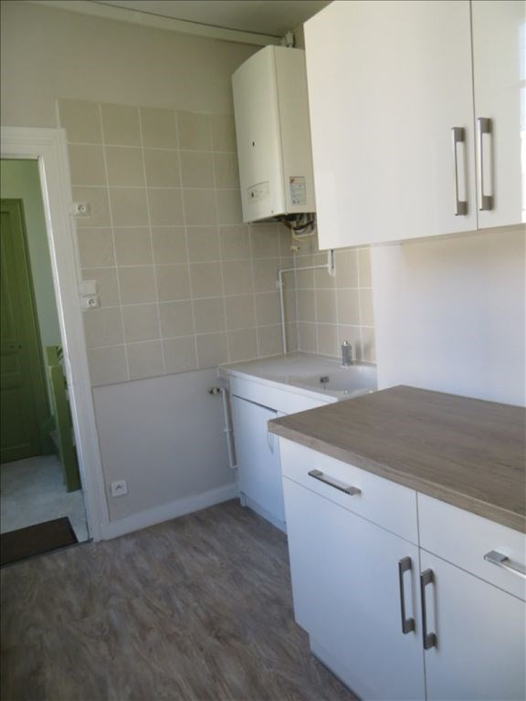 Location appartement Clermont ferrand 420€ CC - Photo 5