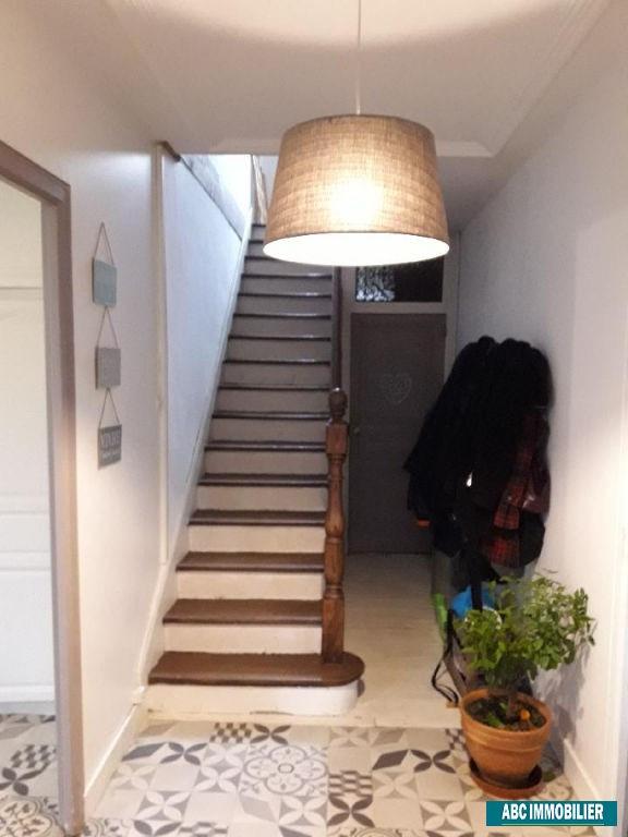 Vente maison / villa Panazol 330750€ - Photo 7