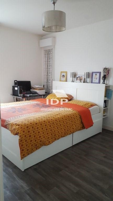 Sale apartment Saint-pierre-du-perray 187000€ - Picture 6