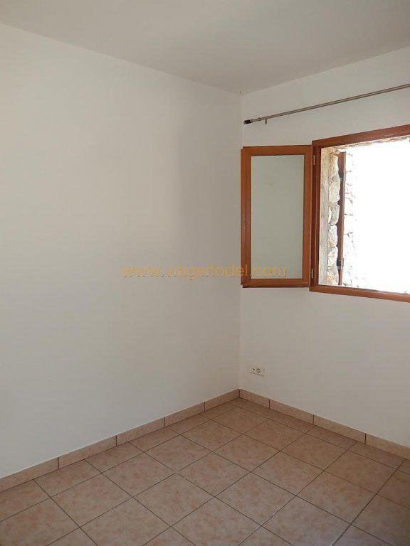 Vente de prestige maison / villa Roquebrune-cap-martin 650000€ - Photo 8