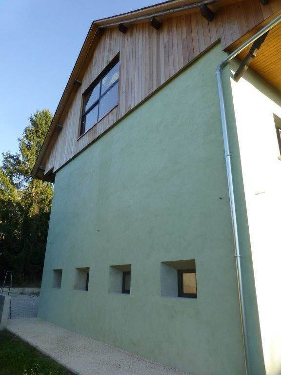 Venta  apartamento Alby-sur-chéran 135000€ - Fotografía 7