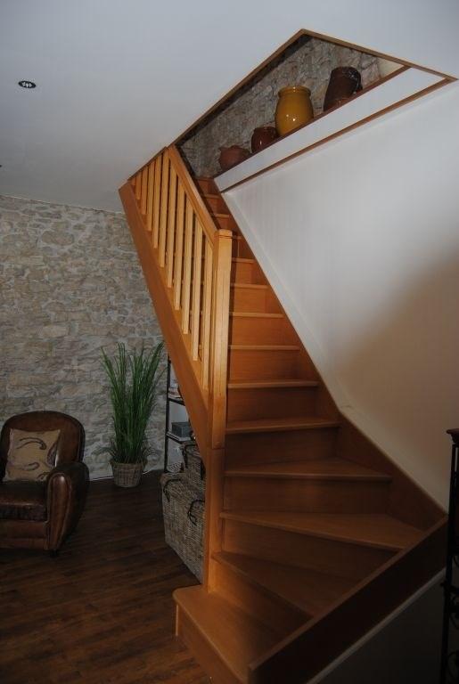 Vente maison / villa Alzonne 462000€ - Photo 10
