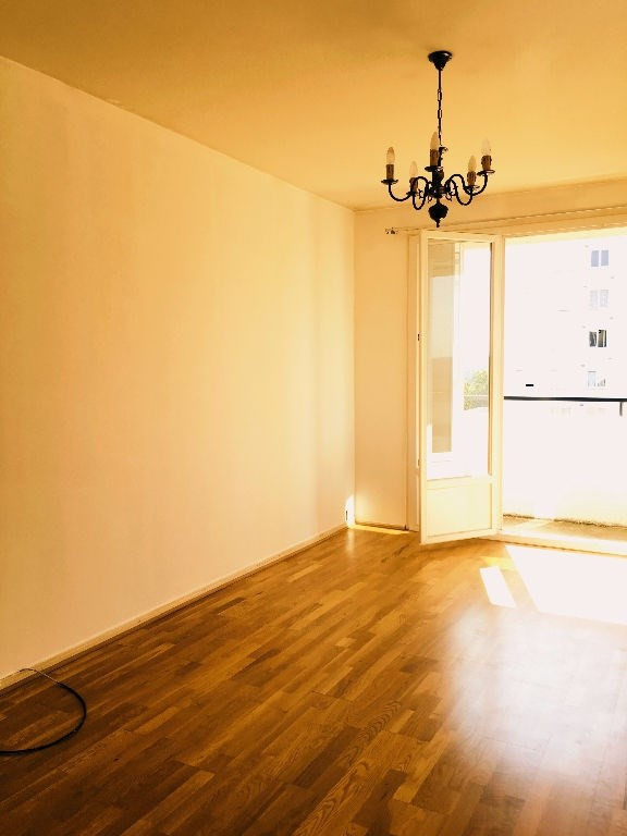Sale apartment Limoges 49 500€ - Picture 1