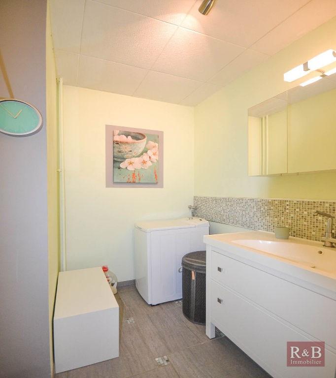 Sale apartment Les clayes sous bois 179000€ - Picture 8