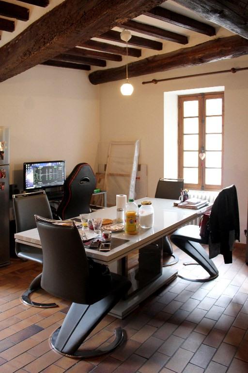 Affitto appartamento Rognes 740€ CC - Fotografia 2