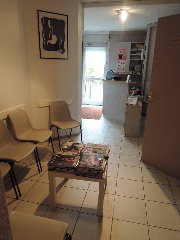 Sale apartment Toulouse 212000€ - Picture 5