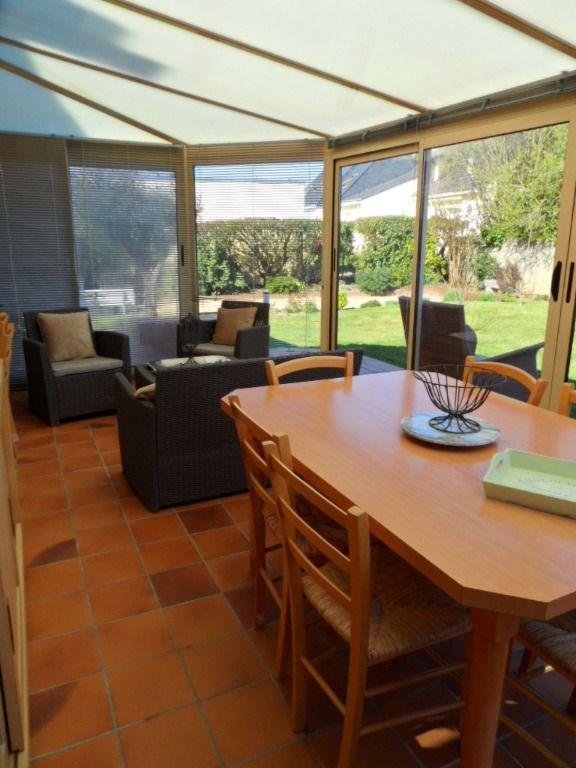 Vente de prestige maison / villa Etel 659650€ - Photo 6