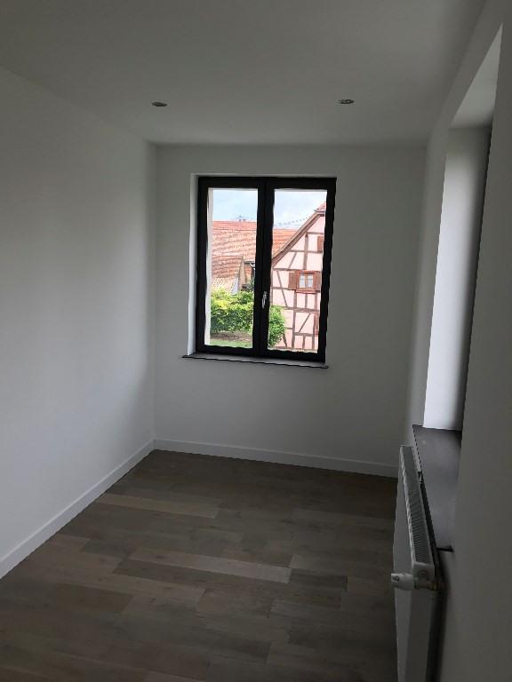 Sale house / villa Wingersheim 229000€ - Picture 4