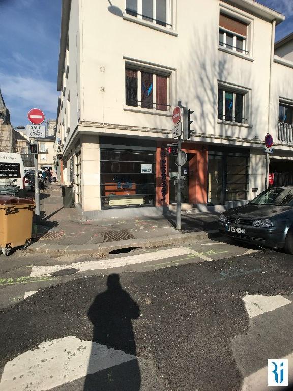 Vermietung geschäftsraum Rouen 944€ CC - Fotografie 6