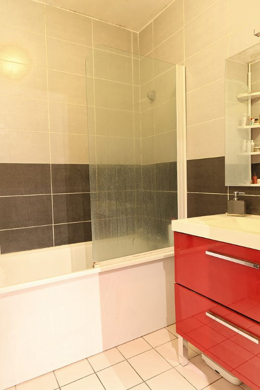 Vente appartement Osny 160000€ - Photo 9