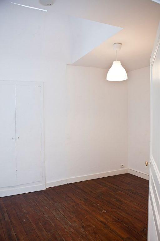 Location appartement Perigueux 349€ CC - Photo 6