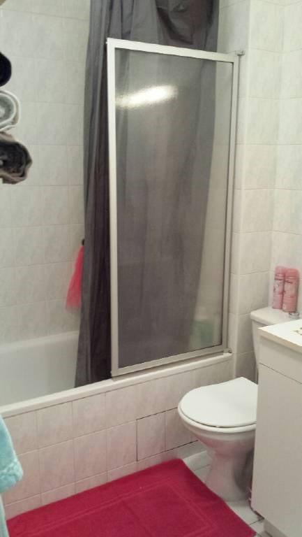 Location appartement Arpajon 641€ CC - Photo 6