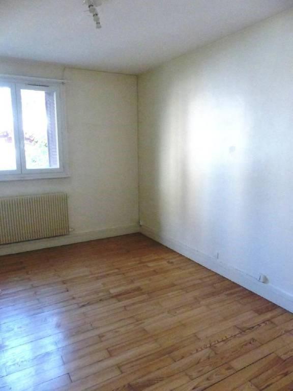 Vente appartement Saint-martin-d'heres 90000€ - Photo 7