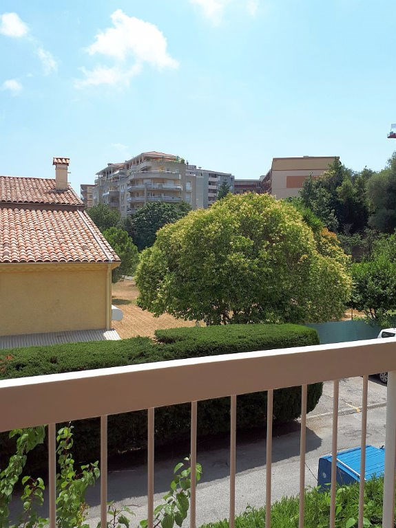Vente appartement Saint laurent du var 185 000€ - Photo 13